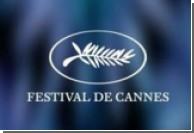 Новые фильмы Тарантино, Кустурицы и Финчера примут участие в конкурсной программе Каннского кинофестиваля