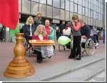 На Южном Урале люди с ограниченными возможностями покажут свои таланты