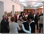 Лучшие работы приднестровских художников будут представлены в Москве