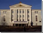 """В Перми поставили балеты Джерома Роббинса """"Времена года и """"Концерт"""""""