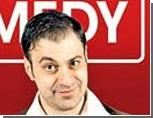 """Гарик Мартиросян: """"Работая шоуменом, я принесу Армении больше пользы"""""""