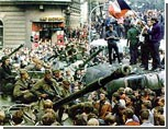 """Путин чувствует ответственность за """"Пражскую весну"""" 1968 года"""