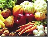Россия разрешила полномасштабный импорт молдавской растениеводческой продукции