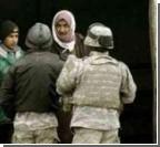 Американцы разделят Багдад на 30 частей