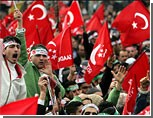 Турецкие националисты убивают людей за распространение Библии