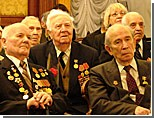 Молдавские ветераны возмущены сносом памятника в Таллине