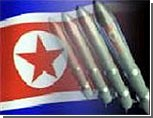 США и Япония могут ввести новые санкции против Северной Кореи