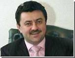 """""""Наша Украина"""" исключила Леху-Мерседеса из списка"""