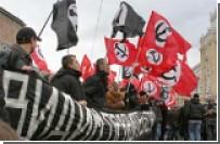 """Запрет шествия во время декабрьского """"Марша несогласных"""" признан законным"""