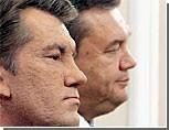 Янукович пригрозил, что людям станет хуже