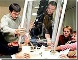 В Законодательное собрание Красноярского края проходят пять партий