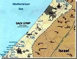 Израильские войска планируют спецоперации в секторе Газа
