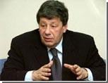 Аркадий Чернецкий начинает пиар-кампанию для федеральной элиты