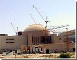 Россия и Иран уладили спор вокруг АЭС в Бушере