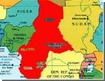 Шесть государств Центральной Африки вводят единый паспорт