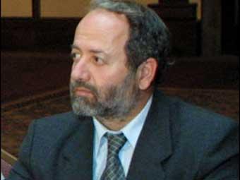 На Кипре британские военные арестовали депутата Европарламента