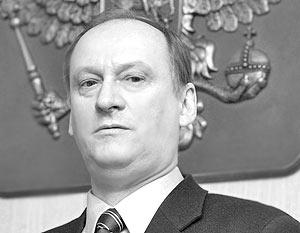 ФСБ наведет порядок в небе