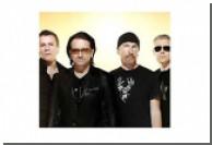 U2 записывают альбом с Риком Рубином