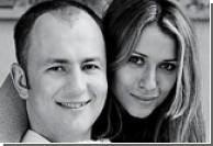 Росийский миллиардер за $3 млн купил Дженнифер Лопес для своей жены
