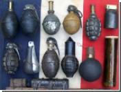 Во Франции в результате взрыва на сладе боеприпасов погибло два человека