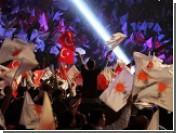 В Турции определена дата президентских выборов