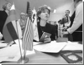 США отменят визы для россиян