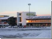 Из-за забастовки бортпроводников SAS отменены рейсы через Копенгаген