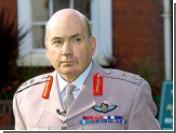 Глава британского генштаба подтвердил отправку принца Гарри в Ирак