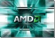 AMD K10 на частоте 2,5 Ггц быстрее 3,0-ГГц конкурентов