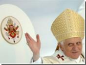 Папе Римскому подарили 15001 пару обуви