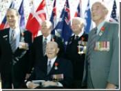 """Франция вручит тысяче своих героев ордена """"Почетного легиона"""""""