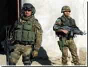 Талибы захватили власть в афганском районе