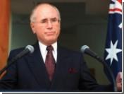 Австралия намерена стать ядерной страной