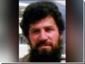 """Захваченный активист """"Аль-Каеды"""" оказался идеологом лондонских терактов"""