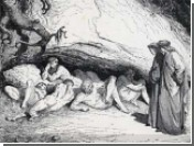 Католическая церковь пустит некрещеных младенцев в рай