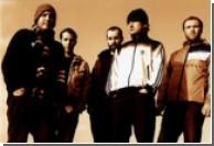 Группа Mogwai перепоет песню Pixies