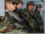 Глава турецкого генштаба призвал к интервенции в северный Ирак
