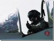 Британским пилотам предложили подумать о карьере камикадзе