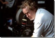 Ридли Скотт снимет фильм о беглом агенте НКВД