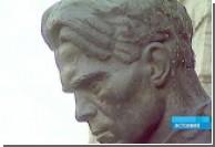 Эстония начала раскопки могил советских воинов