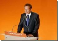 Франсуа Байру отказал в поддержке Николя Саркози и Сеголен Руаяль