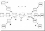 Microsoft патентует многокомпонентную игровую систему
