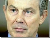 Daily Mirror узнала дату отставки Блэра