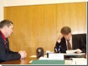 МЭРТ не дал денег из Инвестфонда на целлюлозно-бумажный комбинат