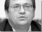 Борис Федоров остался без паев