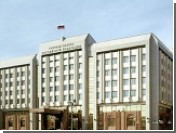 Счетная палата не нашла в Роспатенте российских патентов
