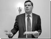 Алексей Мордашов сошел с рельсов