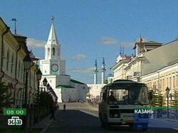 В Казани появится современный медицинский комплекс