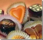 Для снижения давления нужно употреблять шоколад