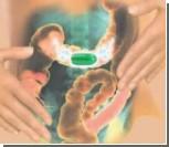 Медики: Реклама препаратов от вздутия живота увеличивает число хронически больных